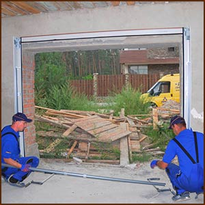 Express Garage Doors Marlborough, MA 508-917-5140